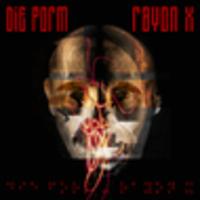 CD DIE FORM Rayon X
