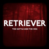 CD RETRIEVER The Rattle and the Hiss