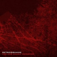 CD RETROGRAMME For Our Dearly Departed