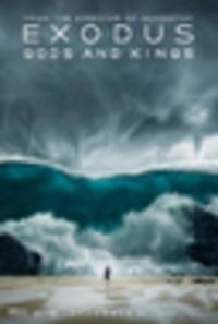 CD RIDLEY SCOTT Exodus: Gods And Kings