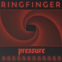 CD RINGFINGER Pressure