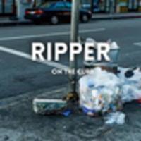 CD RIPPER A.D.