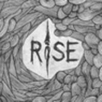 CD RISE Resilience