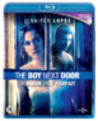 CD ROB COHEN The Boy Next Door