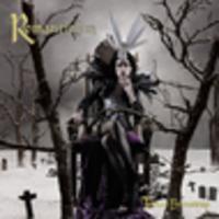 CD TOBIAS BERNSTRUP Romanticism