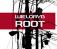CD WIELORYB Root