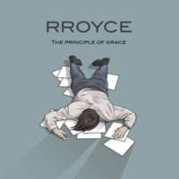 CD RROYCE The Principle Of Grace
