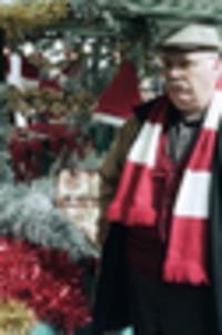 CD FILMFEST GHENT 2015 Rufus Norris : London Road
