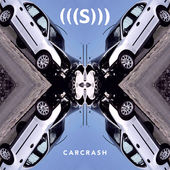 CD (((S))) Carcrash