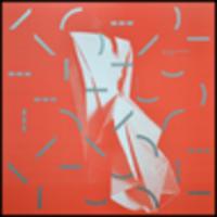 CD S.M. NURSE Hometape Recordings 1981 - 1983
