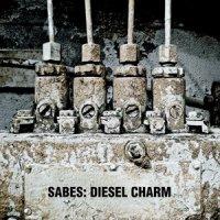 CD SABES Diesel Charm