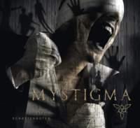 CD MYSTIGMA Schattenboten