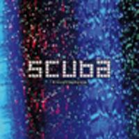 CD SCUBA Claustrophobia