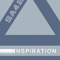 CD SIGNAL AOUT 42 Inspiration