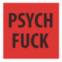 CD SIGNAPORE SLING Psych Fuck