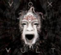 CD SIMUS Vox Vult