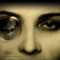 CD SINE SILEX Schachmatt