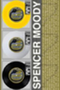 CD SPENCER MOODY SINGLE CAR ACIDENT