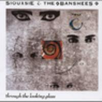 CD SIOUXSIE & THE BANSHEES CLASSICS: Through The Looking Glass