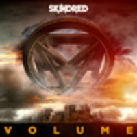 CD SKINDRED Volume