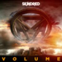 CD SKINDRED Volume