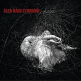 CD ALIEN HAND SYNDROME Slumber