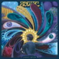 CD ZODIAC Sonic Child