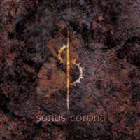 CD SONUS CORONA Sonus Corona