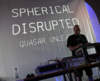 Interview SPHERICAL DISRUPTED 'Every single sound is very important and has to be effective!'