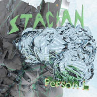 CD STACIAN Person L