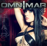 CD OMNIMAR Start