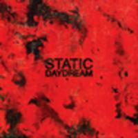 CD STATIC DAYDREAM Static Daydream