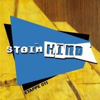 CD STEINKIND ETAPPE 011