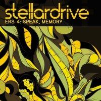 CD STELLARDRIVE ERS-4: Speak, Memory