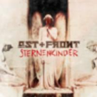 CD OST+FRONT Sternenkinder
