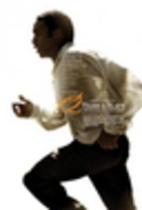 CD STEVE MCQUEEN 12 Years A Slave