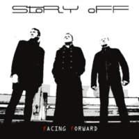 CD STORY OFF Facing Forward