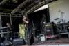 STORY OFF - GDW Festival Tilloloy