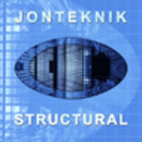 CD JONTEKNIK Structural