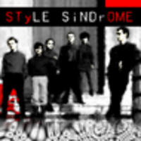 CD STYLE SINDROME A MYSTERIOUS DESIGN