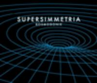 CD SUPERSIMMETRIA Kosmogonie