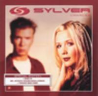 CD SYLVER CLASSICS: Changes