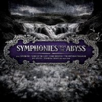 CD VARIOUS ARTISTS Symphonies from the abyss