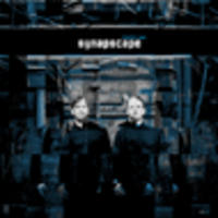 CD SYNAPSCAPE Rhythm Age
