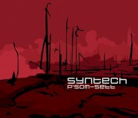 CD SYNTECH P'som-Sett