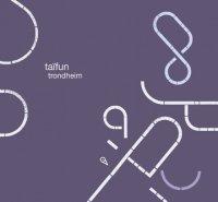 CD TAIFUN Trondheim