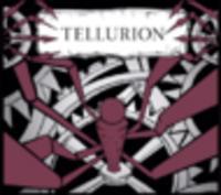 CD TELLURION Tellurion