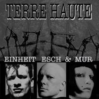 CD EINHEIT, ESCH & MUR Terre Haute