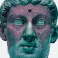 CD PROTOMARTYR The Agent Intellect
