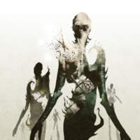 CD THE AGONIST Five